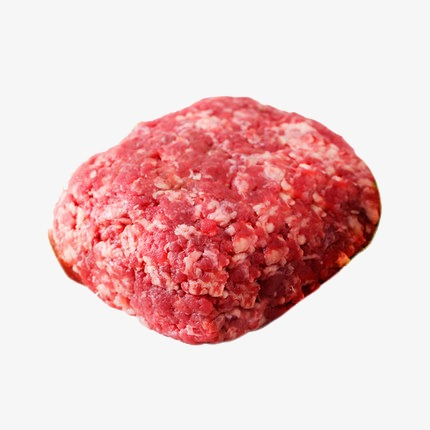 Beef clipart ground beef. Dumplings png image and