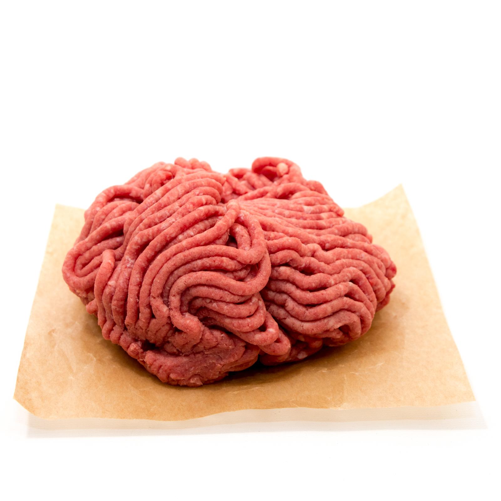 grassfed wagyu lean. Beef clipart ground beef