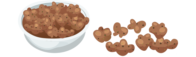 Beef clipart ground beef. Build a baker oz