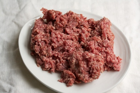 Beef clipart ground beef. The complete guide to