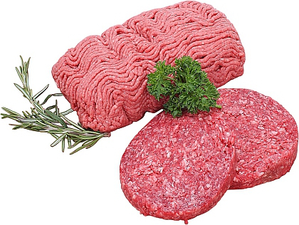 E coli concerns lead. Beef clipart ground beef