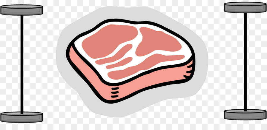 Beef clipart pork. Steak meat cooking boiled