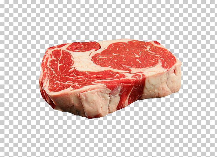 Foodism steak tartare beefsteak. Beef clipart raw meat