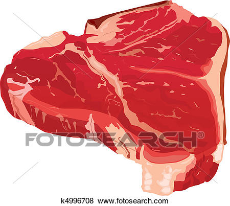 Beef clipart raw meat. Group clip art of