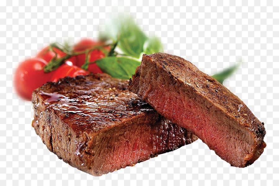 Beef clipart ribeye steak. Sausage pasta cooking meat