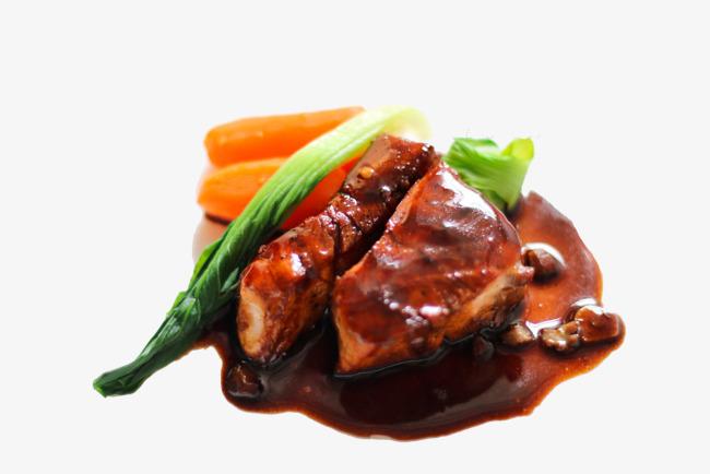 Beef clipart salisbury steak. Carrots food carrot png