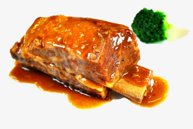 Top formosa plastics western. Beef clipart salisbury steak