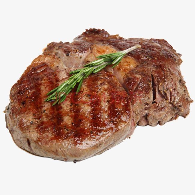 Beef clipart salisbury steak. Food western png image