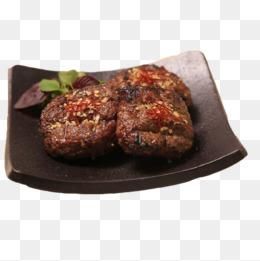 Beef clipart salisbury steak. Patty png images vectors