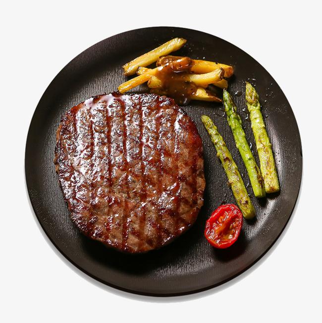 Black pepper product in. Beef clipart salisbury steak