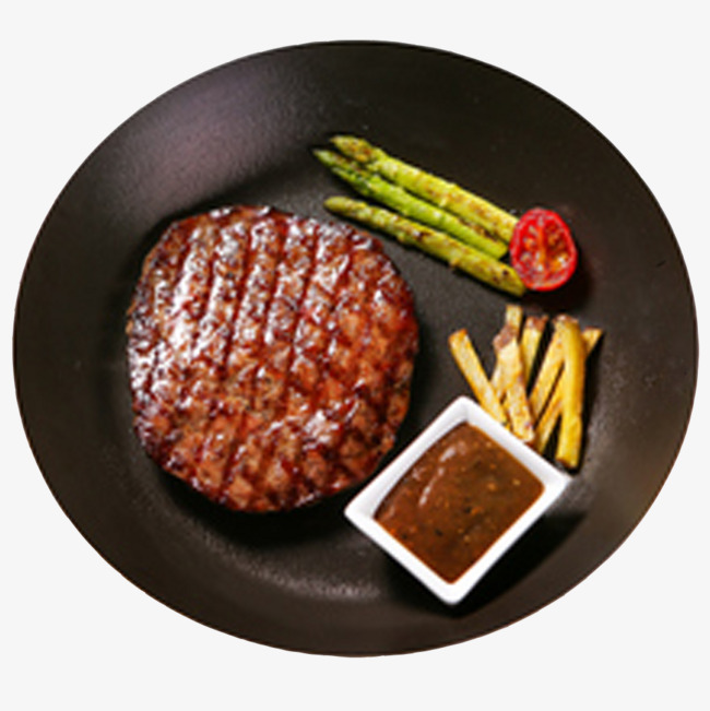 Real png image and. Beef clipart salisbury steak