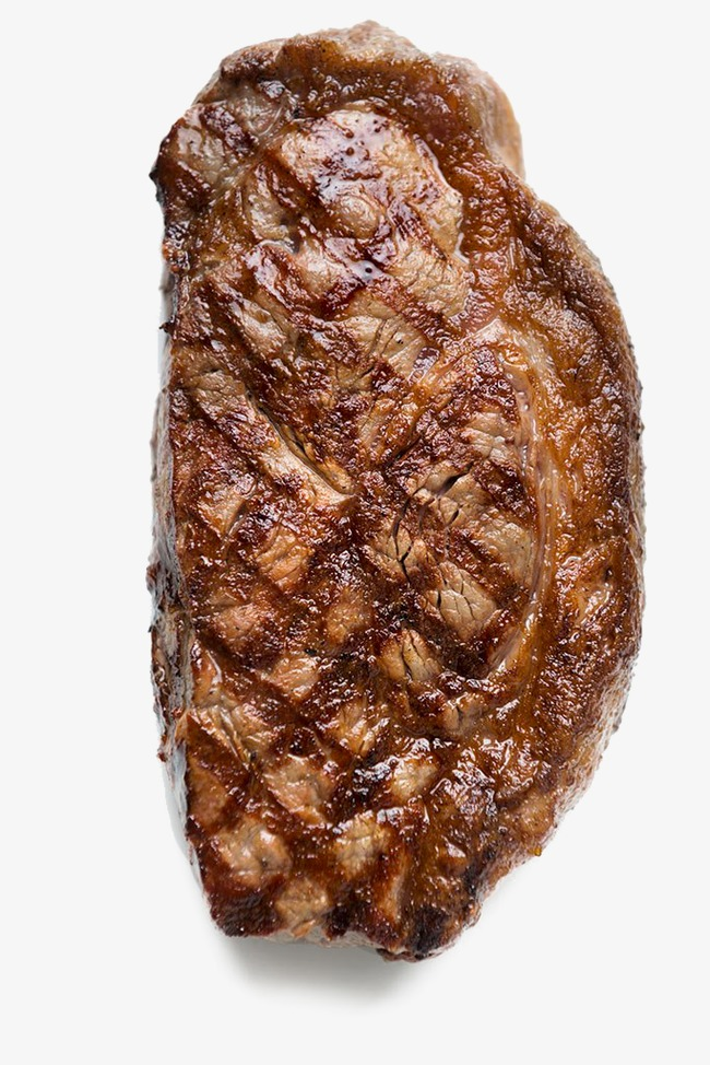 Beef clipart steak. Grill red meat loaf