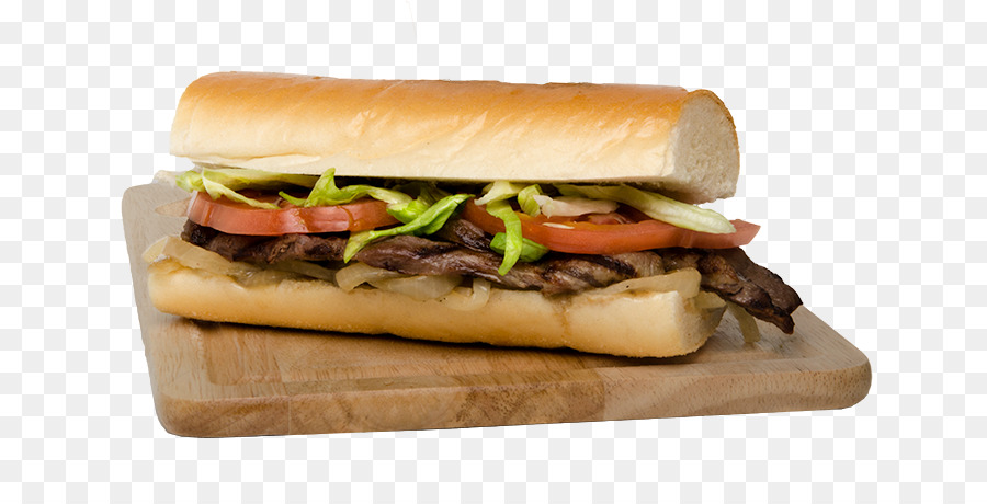 Beef clipart steak sandwich. Sausage hamburger fish and