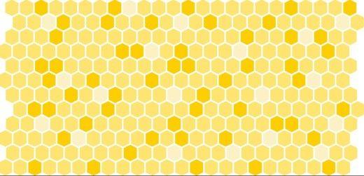 Honeycomb clipart honeycomb background. Baby fever em