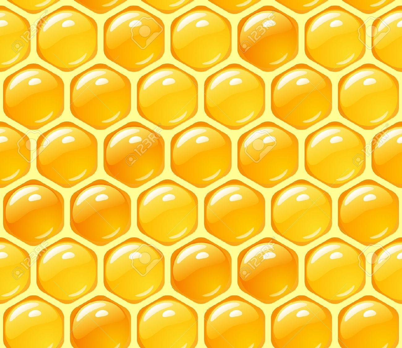 Honeycomb clipart honeycomb background. Free cliparts download clip