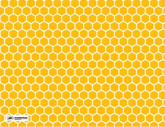 Free cliparts download clip. Honeycomb clipart honeycomb background