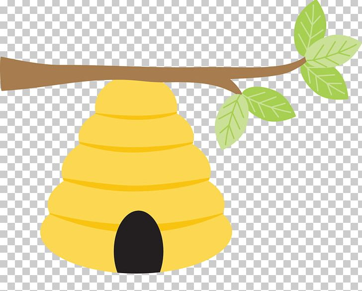 Honeycomb clipart bee home. Beehive hive homes of