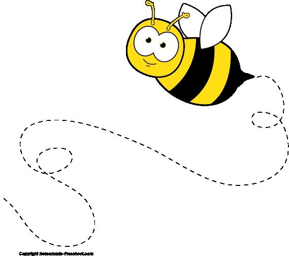 Bees clipart beehive. Free bee beekeeping pinterest
