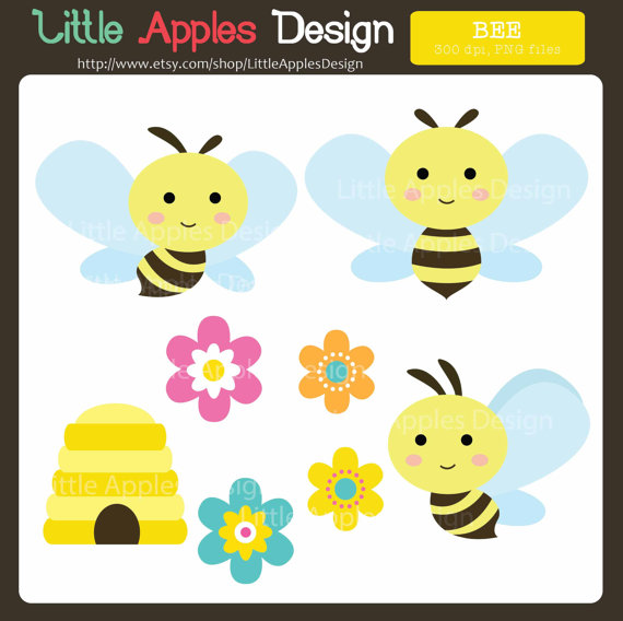 Bees clipart bumble bee. Clip art