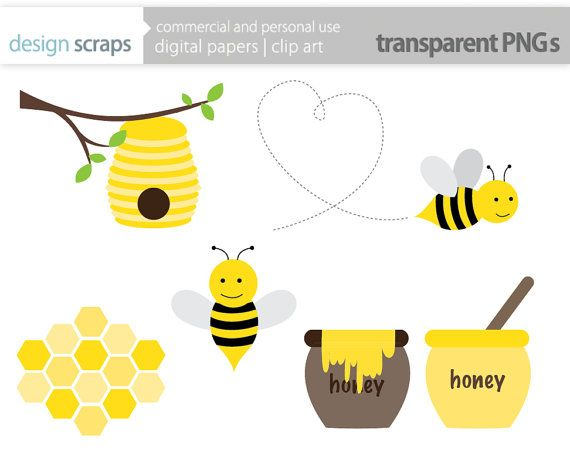 Bumblebee clipart beehive. Be clip art graphics
