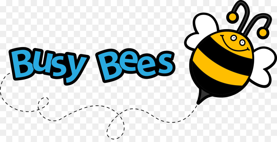 Free content clip art. Bumblebee clipart busy bee