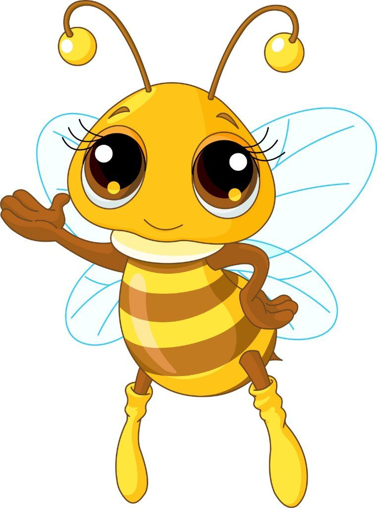 Bumblebee clipart busy bee. Clip art fat and