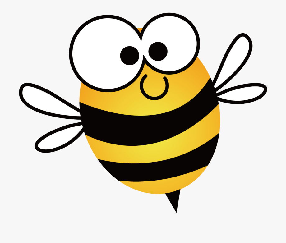 Beehive clipart cartoon. Bee png free cliparts