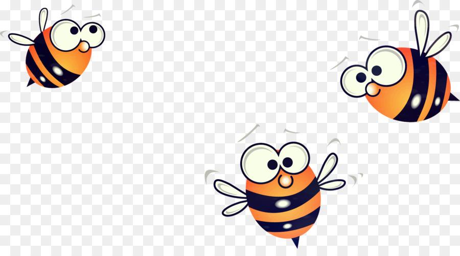 Beehive clipart drawn. Honey bee clip art