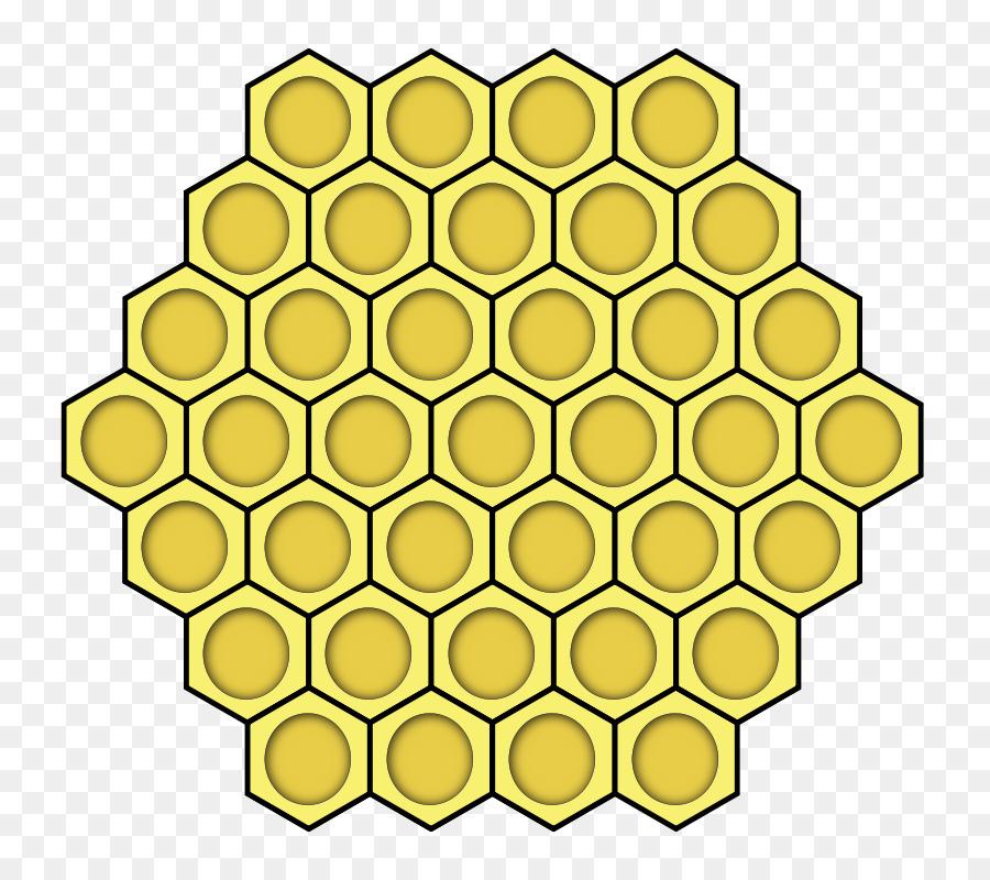 Beehive clip art pictures. Honeycomb clipart transparent