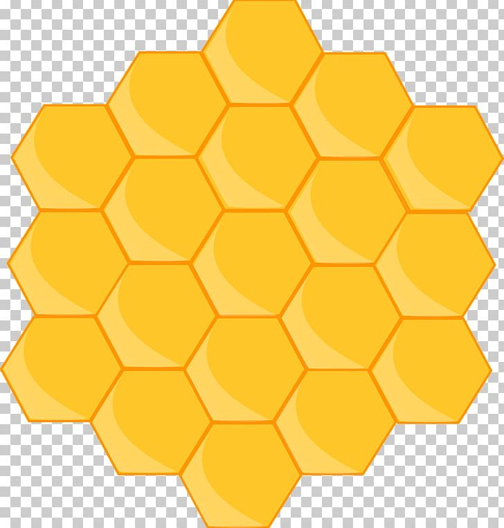 Honey bee png angle. Honeycomb clipart beehive
