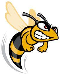 Cartoon kid patterns pinterest. Beehive clipart hornet nest