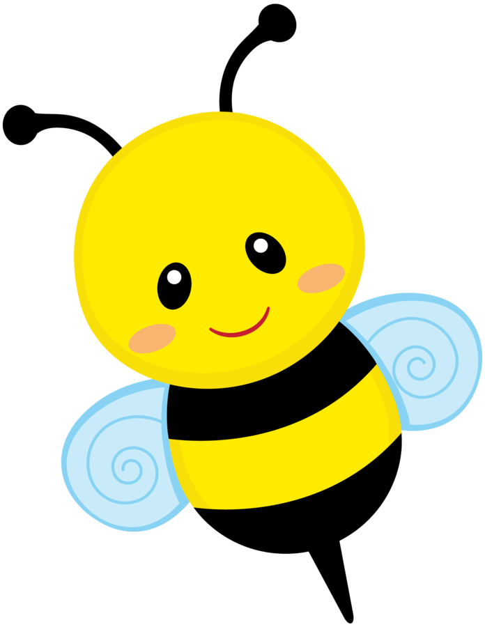 Queen clipart honeybee.  bp blogspot com