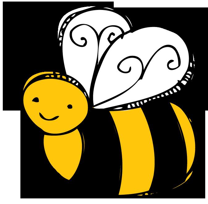 Honeycomb clipart honeybee hive. Beehive bee clip art