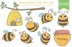 Beehive clipart tree clipart. Honey bee hive clip