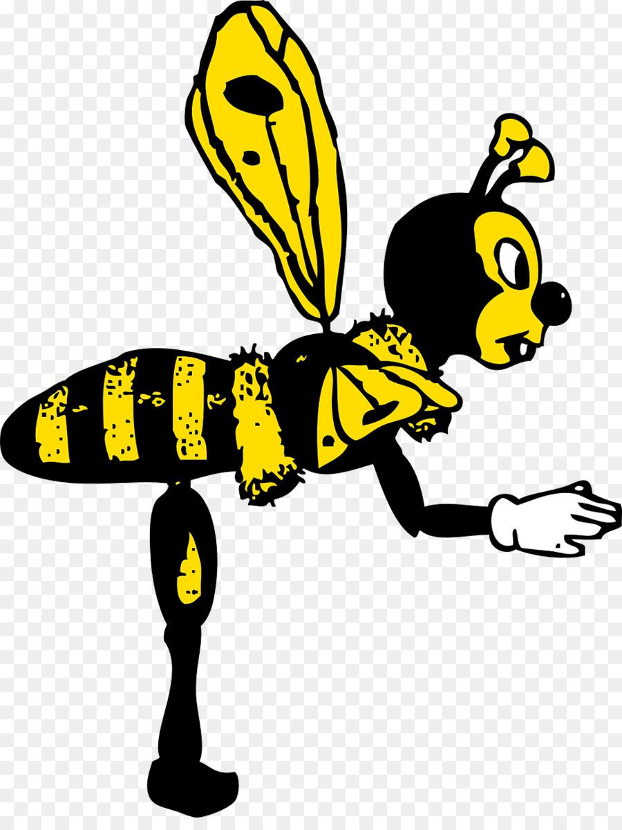 Beehive clipart wasp nest. Honey bee clip art