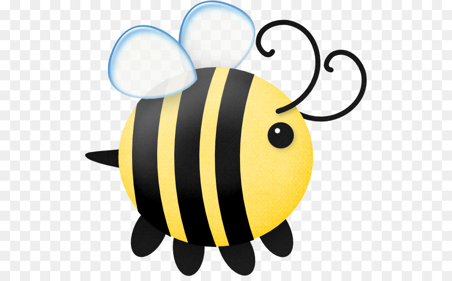 Western honey bee insect. Beehive clipart wasp nest