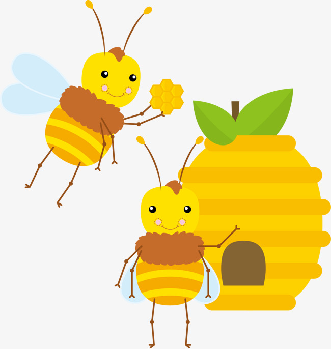 Beehive clipart wasp nest. Bee hornet s png