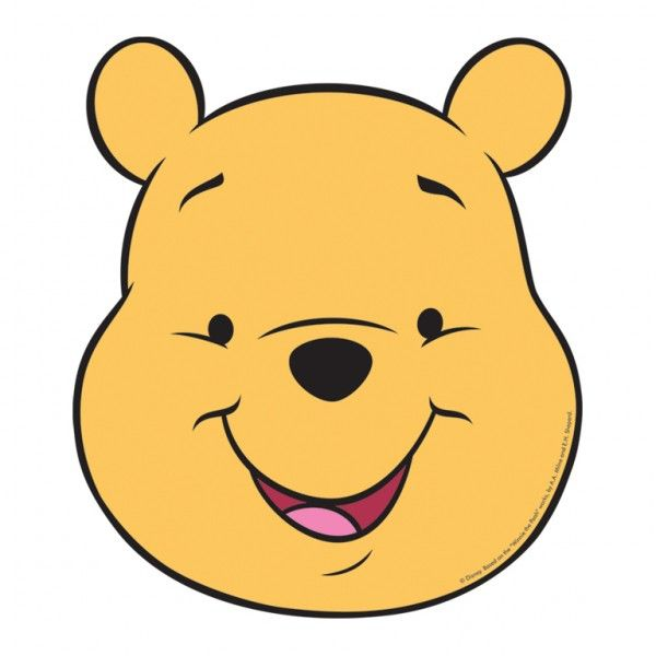 Download winnie pooh clipart png photo | TOPpng