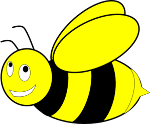 Free png honey transparent. Clipart bee