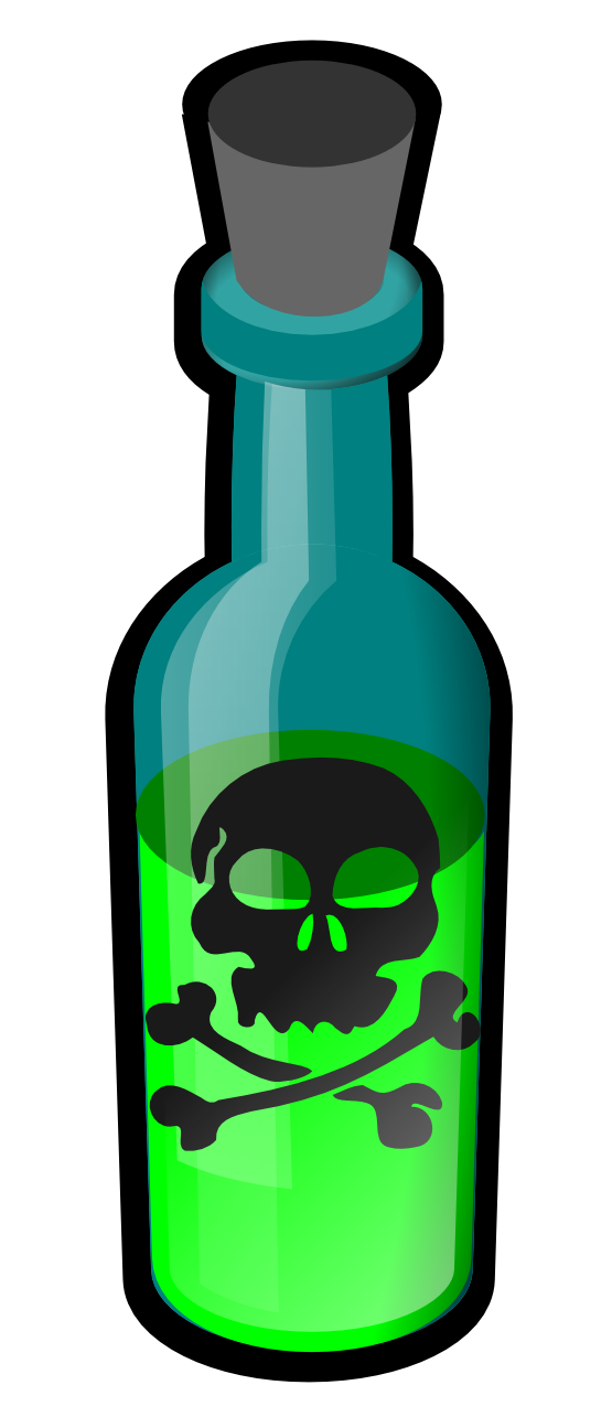 At getdrawings com free. Beer bottle clipart png
