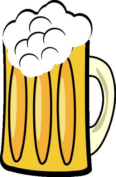 Clip art at clker. Beer bottle clipart png