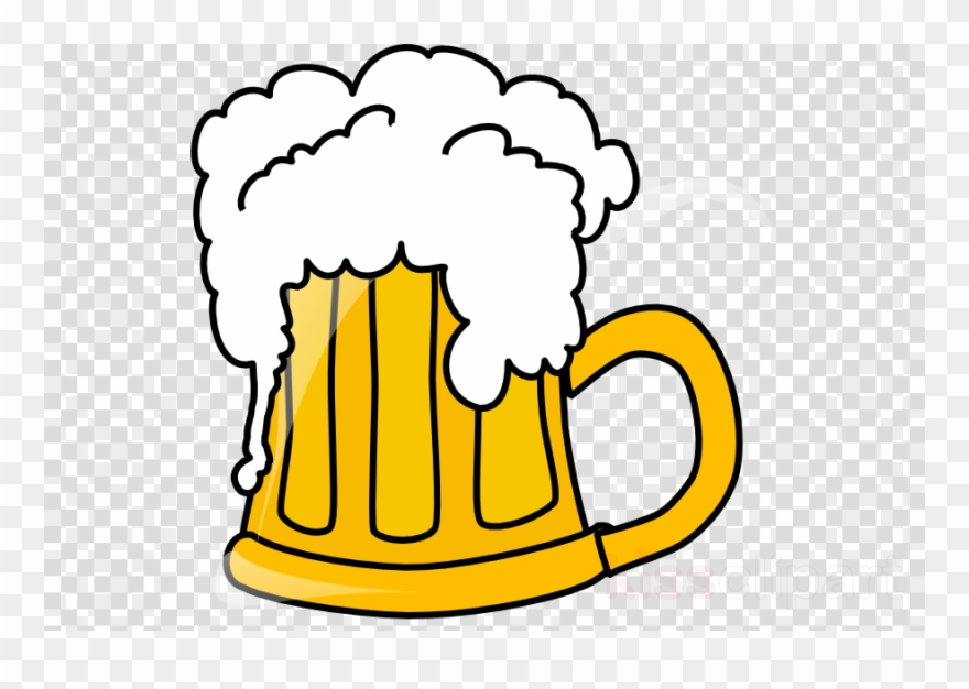 Bier clip art glasses. Beer clipart