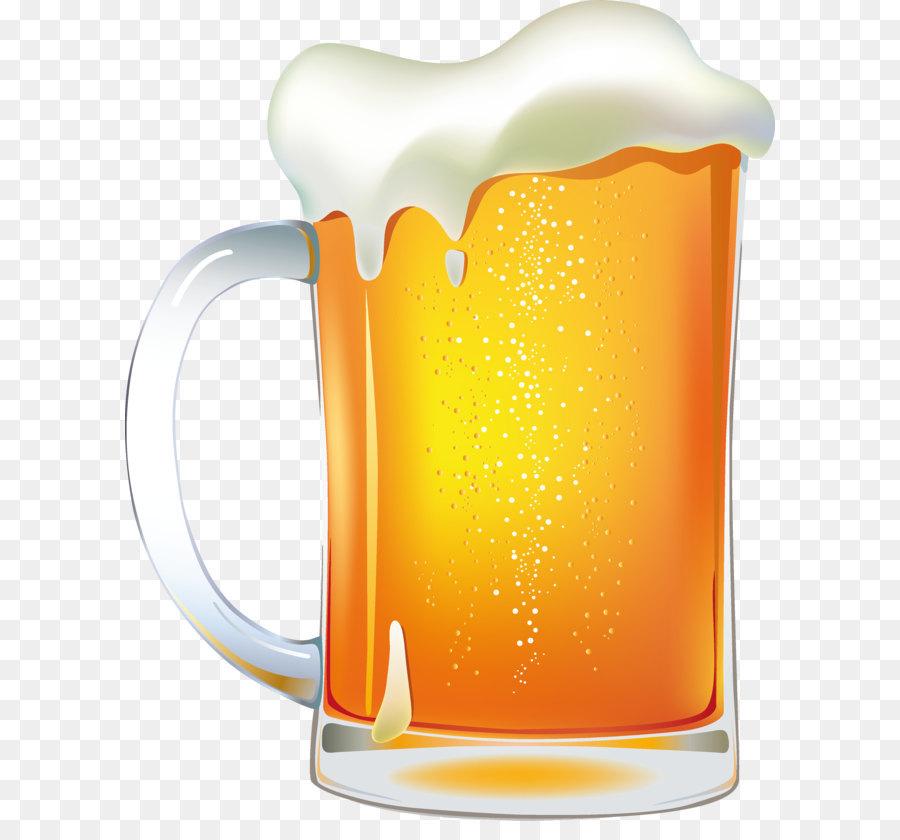 Glassware drink clip art. Beer clipart