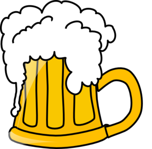 Free cliparts download clip. Beer clipart