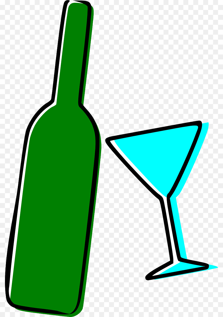 Beer clipart alcoholic drink. Green background transparent