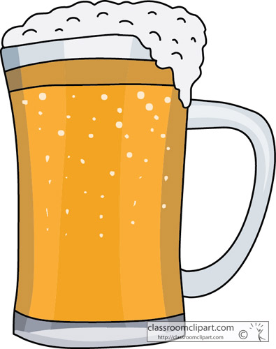 Search results for pictures. Beer clipart animated