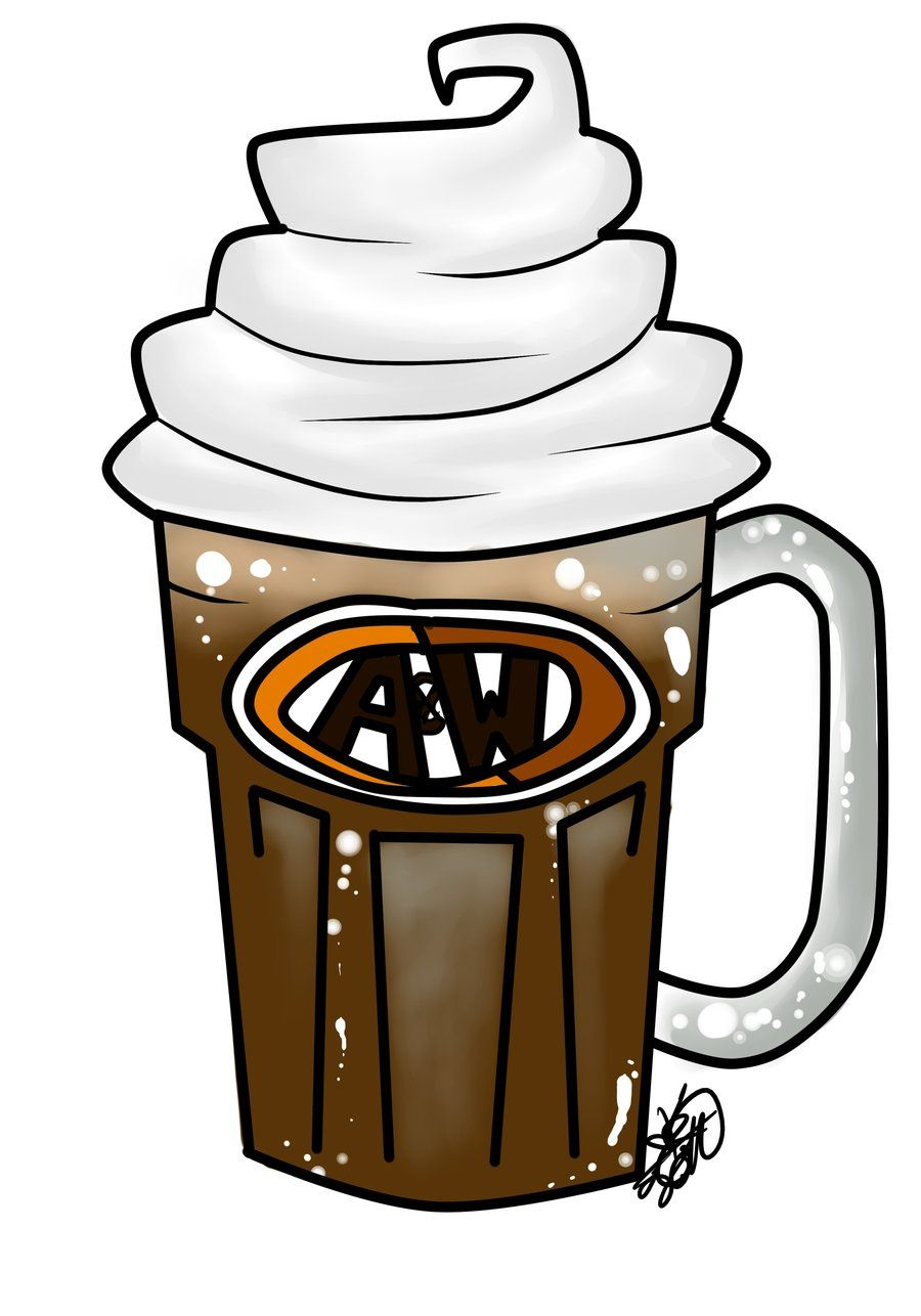 Root float jpg soda. Beer clipart animated