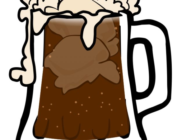 Beer clipart animated. Root free on dumielauxepices