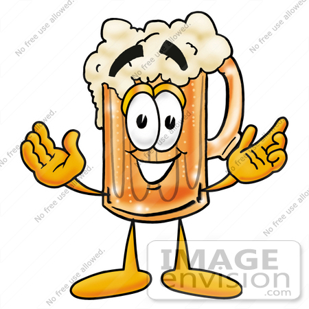 Panda free images beerclipart. Beer clipart animated