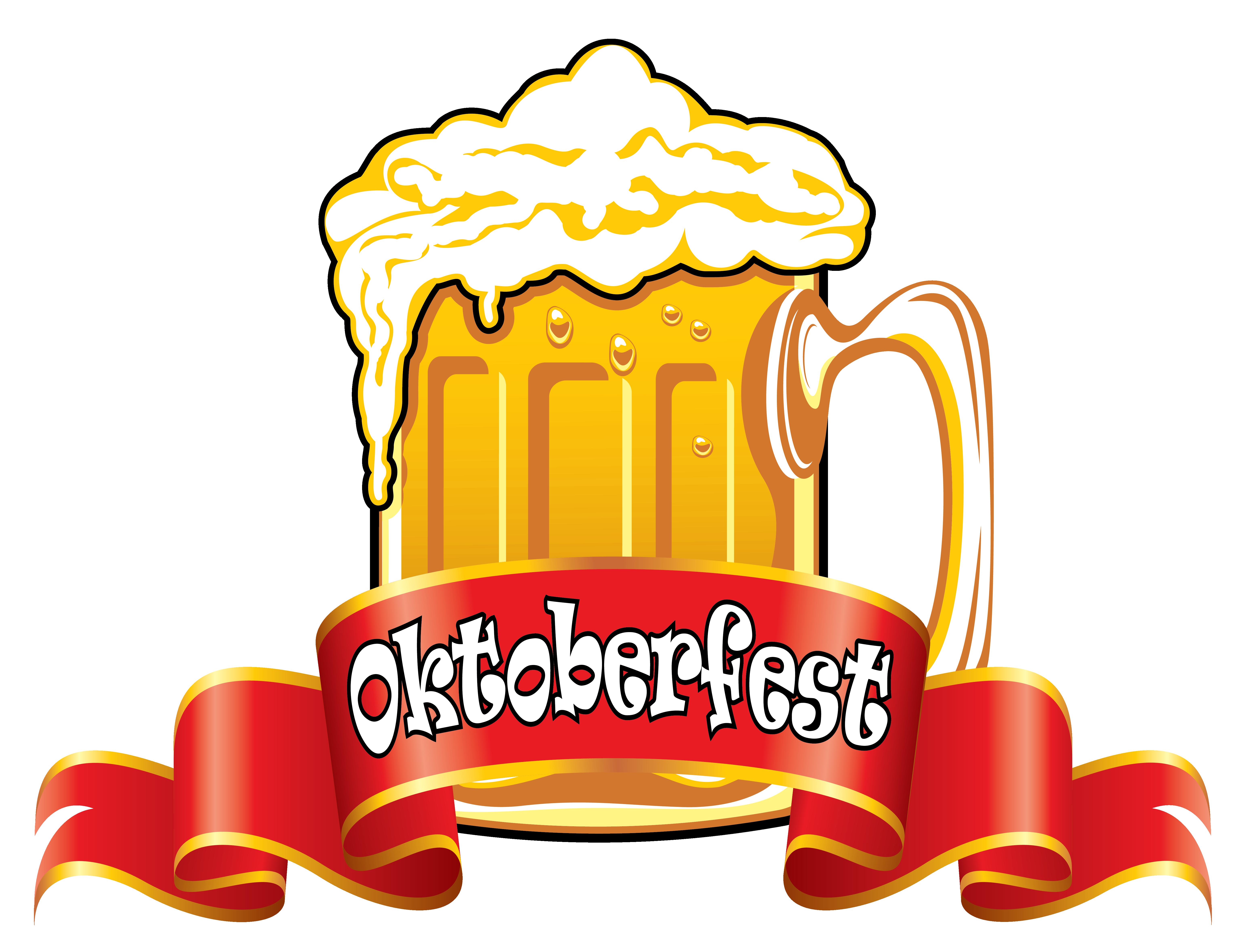 beer clipart banner
